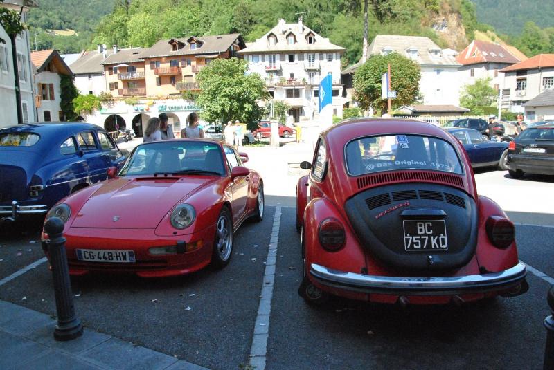 L'histoire de Maitresse Rallye. 510874DSC0134