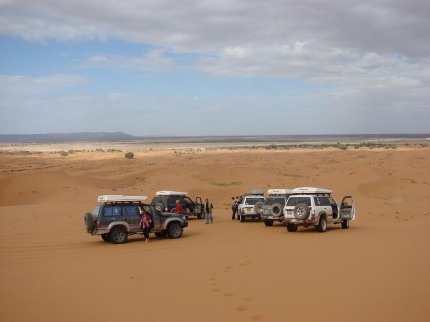 retour maroc 2012 - Page 2 510959170
