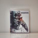[Collection Metal Gear] La tanière du Renard.. 511387109796208216440479181731775415824n