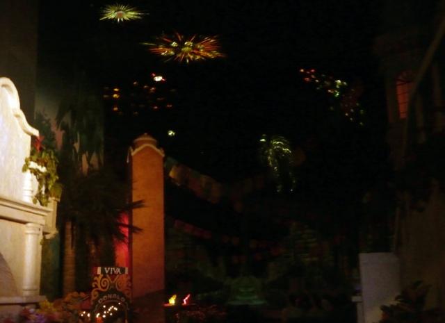 Sejour Magique du 27 juin au 22 juillet 2012 : WDW, Universal et autres plaisirs... - Page 5 511566a34