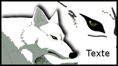 La boutique de la tigresse! 511726ccgfdcfgfg1