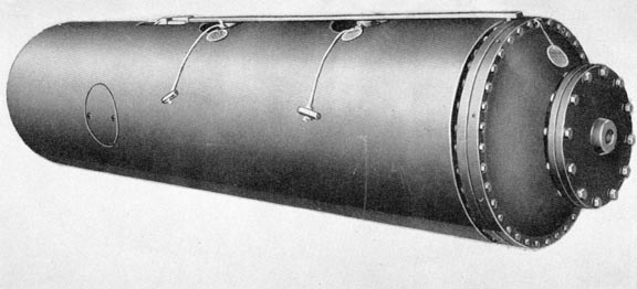 CMT : Chasseurs de Mines du type Tripartite - Page 4 511791Mk12w