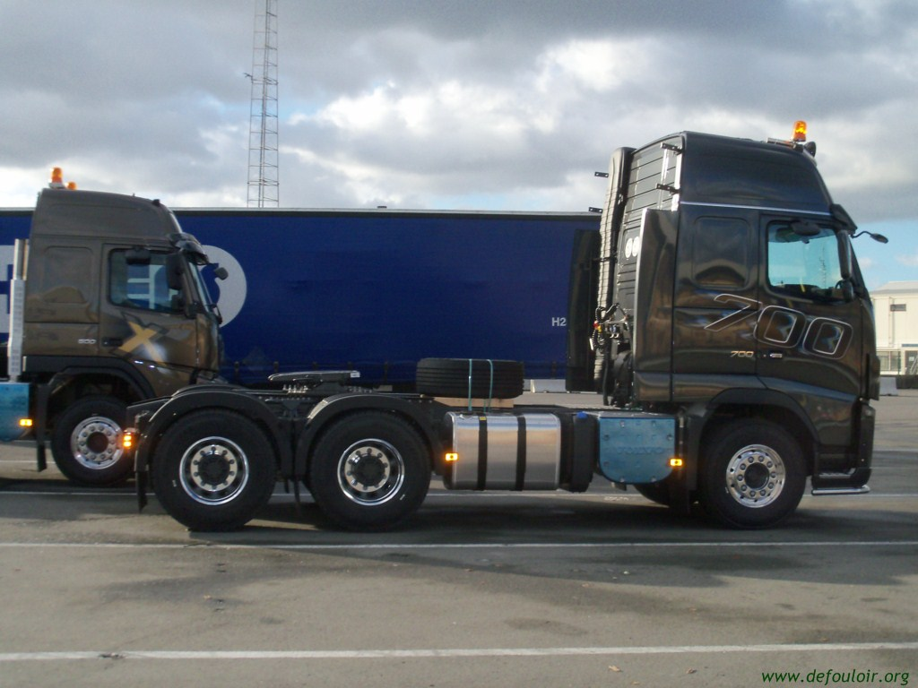 Volvo FH 512484101_2810