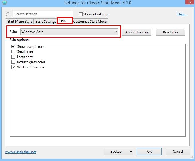 Marre de l'écran d'accueil Windows 8 ? 513162Sanstitre2
