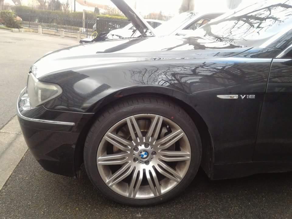 BMW 760 LIA E66 - Page 2 513478FBIMG1457129597483