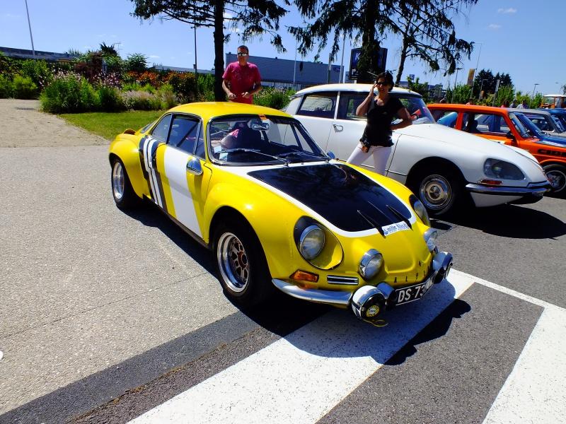 Expo de Bourg en Bresse 01 versus 2016 514113DSCF4165