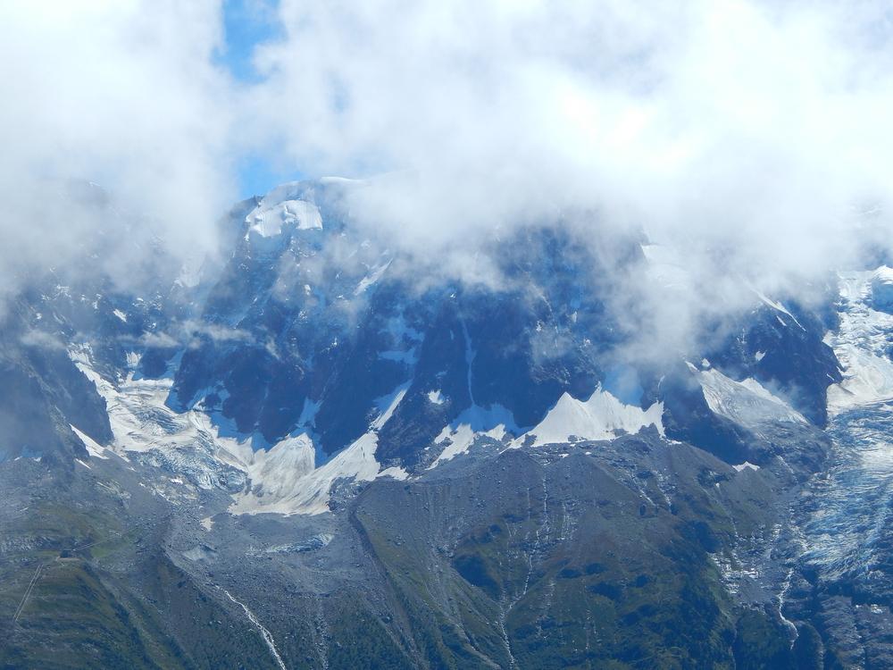 Le Glacier des Pélerins 514240GlacierdesPlerins