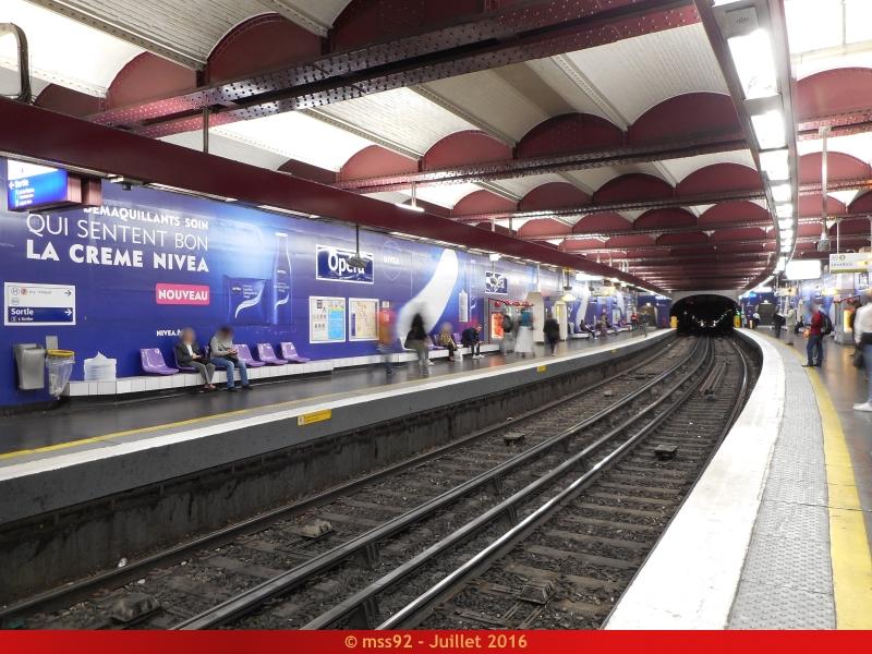 La publicité dans le métro (hors pelliculages de rames) 514391DSCN2805