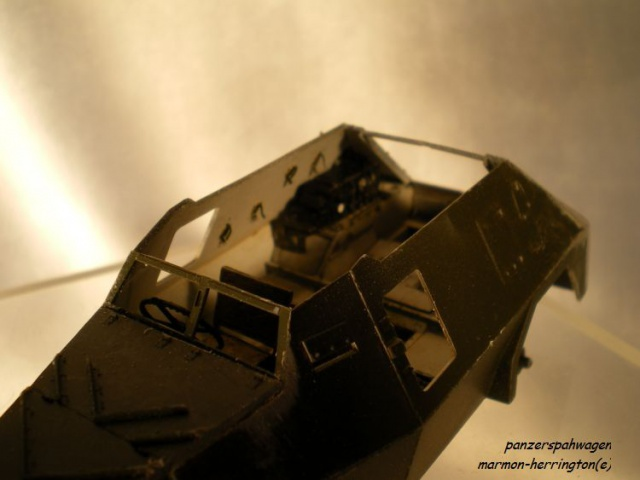 panzerspahwagen(Marmon-Herrington(e)IBG model 1/35 514503IMGP3623
