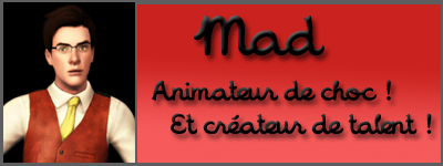 [Terminé] [Histoire] When Ice Burns 514732SignatureMad