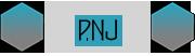 P.N.J.