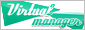 Virtual-of-manager [Partenaire] 51504325vi