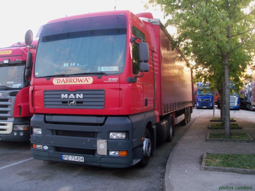Dabrowa (Poznan) 515090photoscamions3V1163