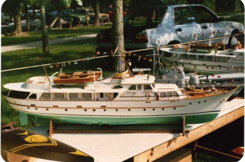 Des nouvelles des bateaux de Pierre Binet 515178Ocpa