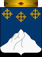 [Seigneurie de Barbazan-Debat] Montignac en Bigorr 515260SIMBDMontignactimbre