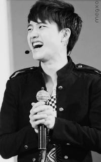 Im Jae Hwa