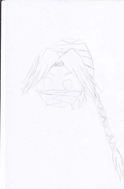 Les coups de crayon de Moky' 515573img0002