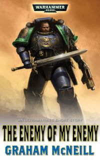 Ebooks of the Black Library (en anglais/in english) 515605enemyenemy