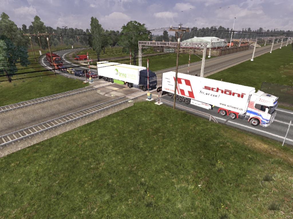ETS2 - On the road 4 et extension Russie - Page 6 515748ets200007