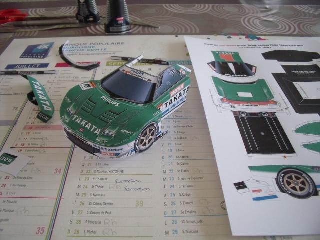 Honda NSX Takata Dome 515778DSCF46251