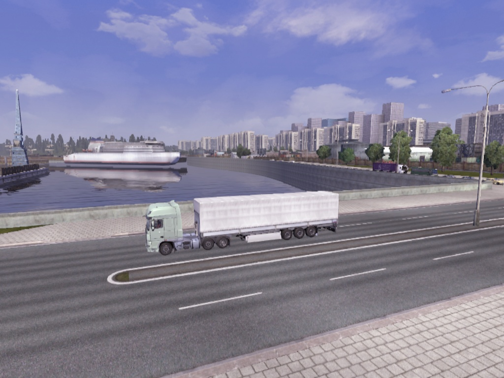 ETS2 - On the road 4 et extension Russie - Page 2 515879ets200021