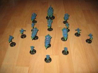 Flotte Alpha Legion 515985IMG3633