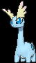 POKEMON AUBE VERSION 3 : LANCEMENT DE LA BETA DU FORUM 516143Sprite6x698