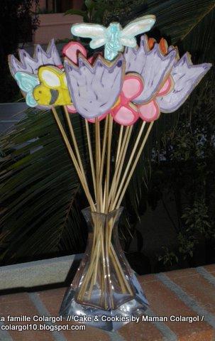 fleurs - Page 5 516300IMGP4597
