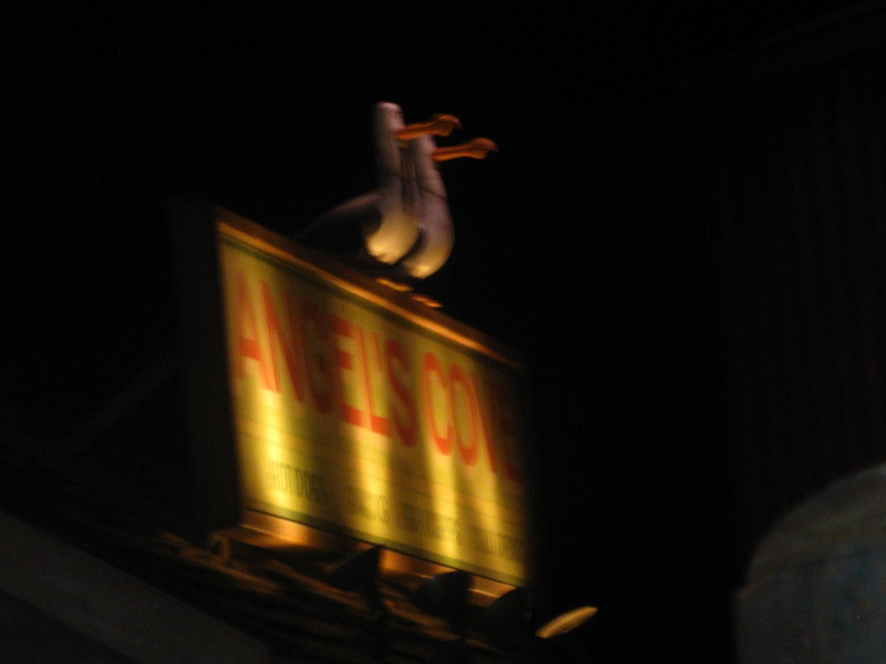 [TR] Halloween 2011 : du jeudi 6 au samedi 8 octobre : 3J/2N au CC en vue Parc (début du TR en page 9) - Page 10 516365IMG3832