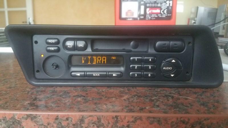 [ RADIO + CARGARDOR ] Lista de las radios originales - Página 2 51661820171001095945