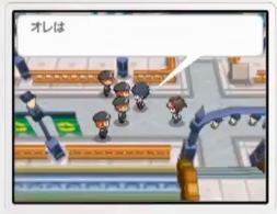 Pokémon Black 2 & White 2-Attentes et spéculations - Page 2 516622Screenshot20120414at163452