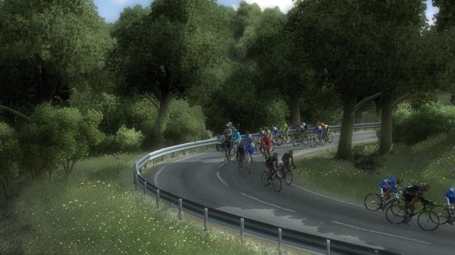 Kwiatkowski, un nouvel avenir chez Sky ?(Critérium du Dauphiné E3 P.2) - Page 2 516891PCM0005