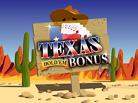 variante-jeux-de-casino-en-ligne-texas-bonus