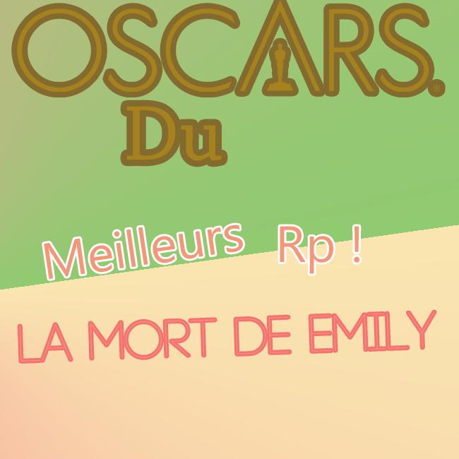 Oscars 2015-2 {Organisé par Nono & Choupi} 517144Oscarsdumeilleursrp