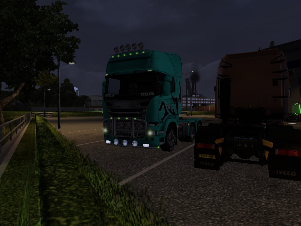 ETS2 - On the road 4 et extension Russie - Page 6 517260ets200005