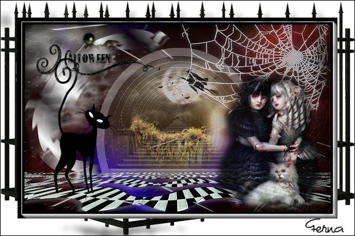 Halloween nuit(PSP) 517426halloween02