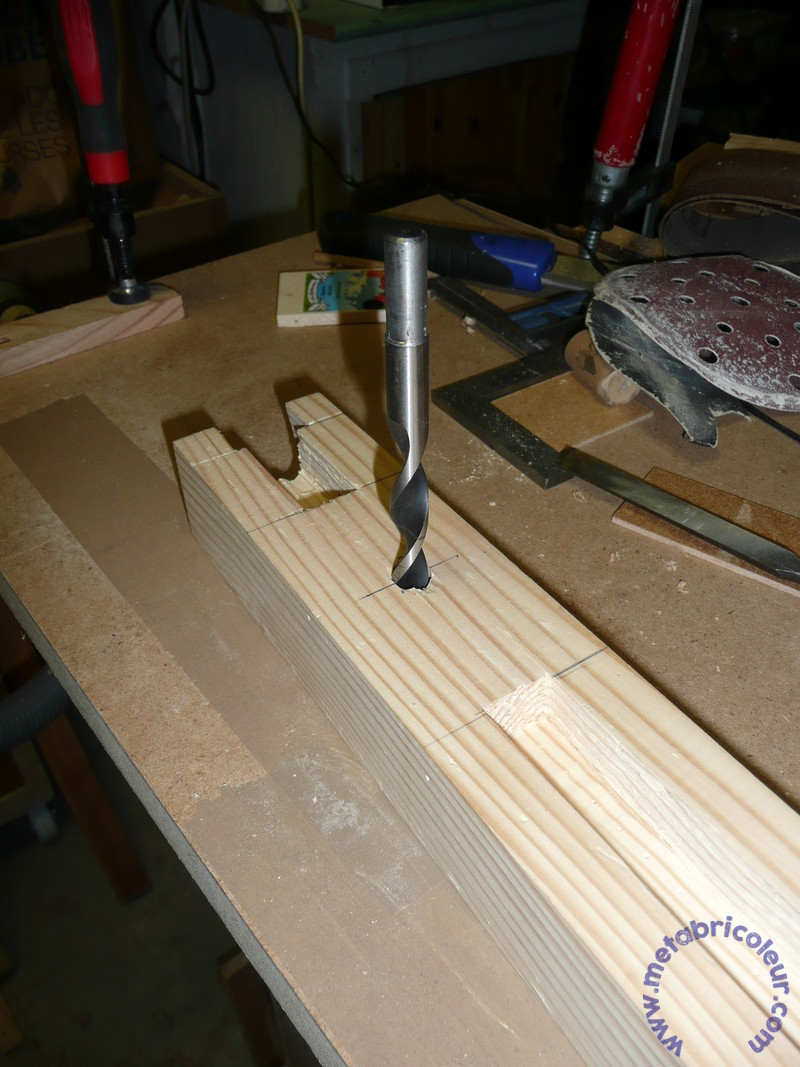 The Badger Workbench (ou l'etabli du blaireau) - Page 11 517522P1030838mb
