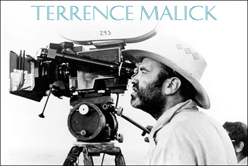 Terrence Malick 517687malickterrencecopie