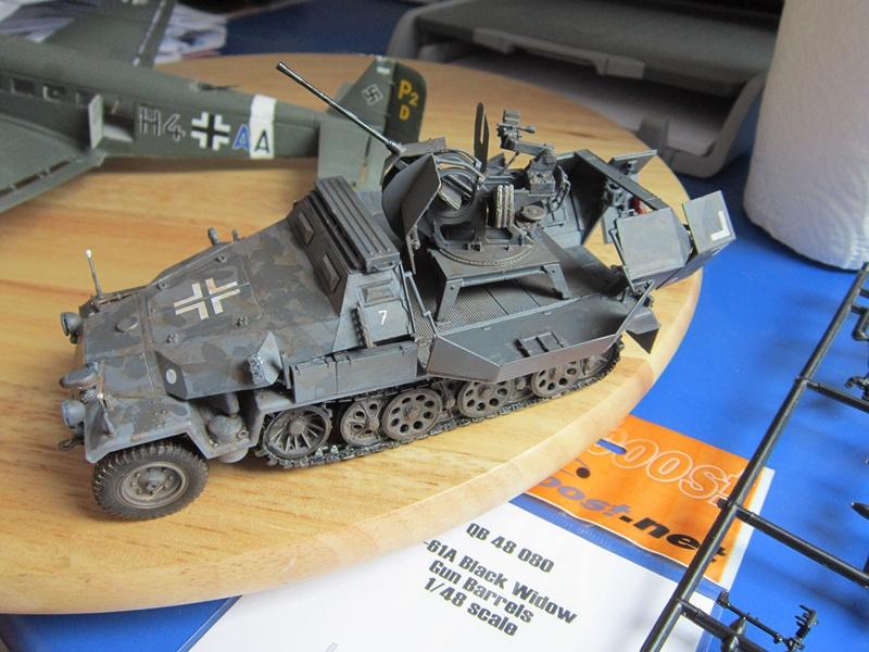 Sd.Kfz.251/17ausf.C (1/35 de AFV) 517840IMG0857800x600