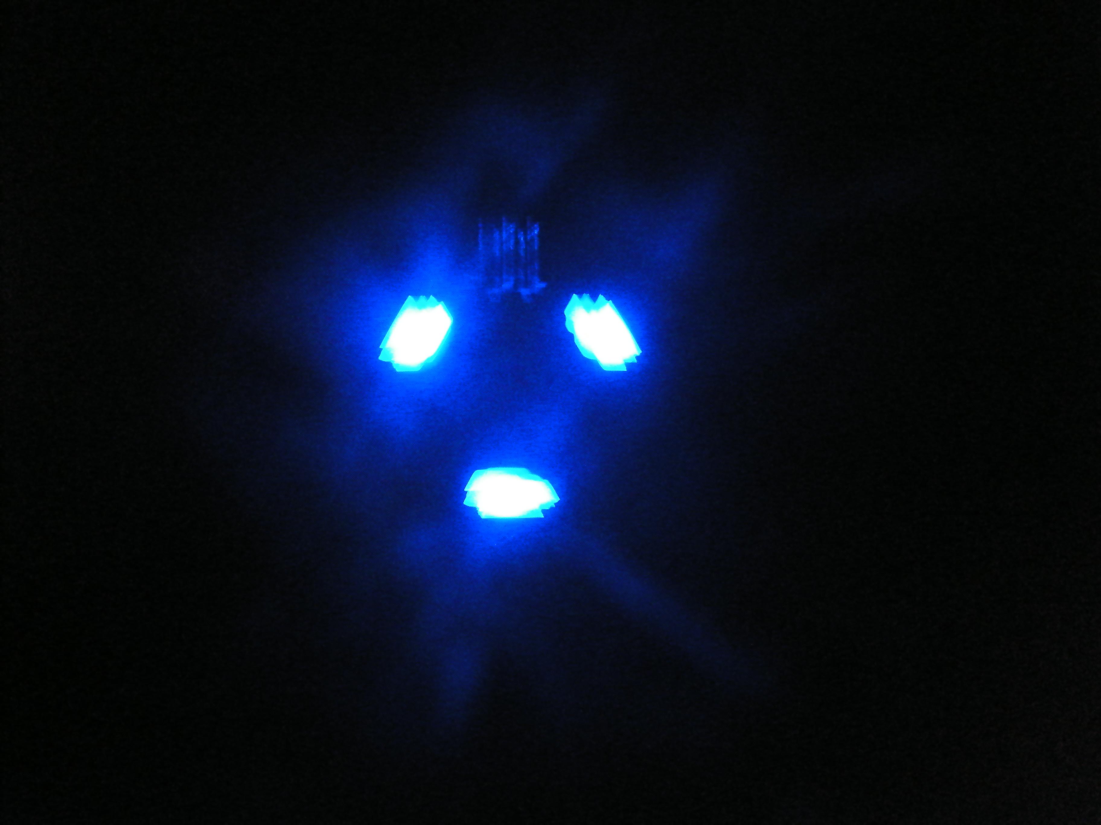 Fausse Observation: photo Hier soir a 3h00 du matin (analysé et classé) - Page 3 517853DSCF2354