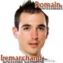 [RECIT] AG2R La Mondiale - Haut Var + Insubria [P.4] 518189RomainLemarchand2