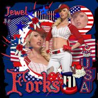 Aperçu des tutos de l'admin Jewel 518499Tuto476BellaForks