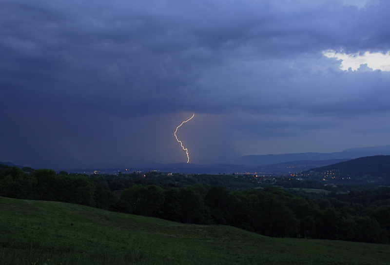 orage saison 2011 518545DSC0388