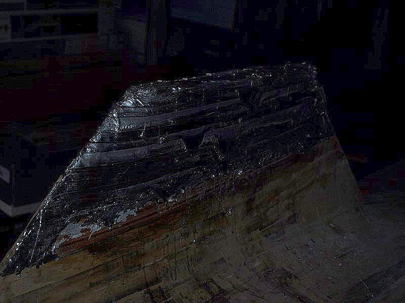 Voilier Reliance BIG j ech 1/16 voile aurique  - Page 5 519069P3274433Copier