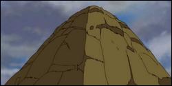 [Event]La belle contre la bête. 519110Chidokaku