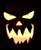 tube halloween 519338black_pumpkinp