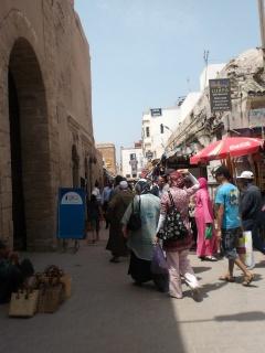 Essaouira.... 51943020120823144918