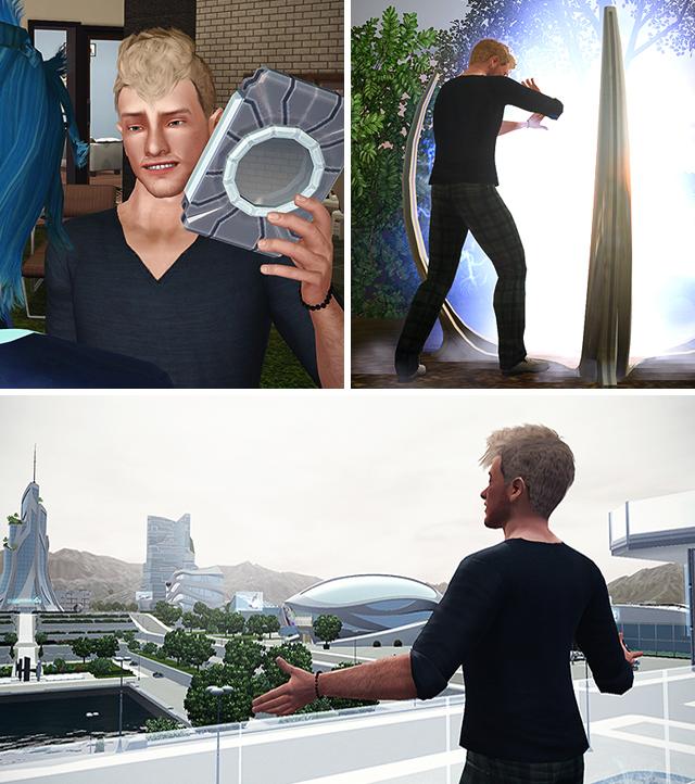 Les Sims 3 into the future - dernier add-on  - Page 4 519615ITF01