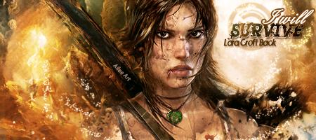 Tutoriel signature Tomb Raider 519661tomr