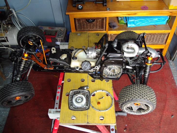 """Dummies  """" le Baja Crash Test """" 519721DSC02646"""